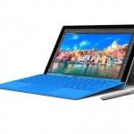 Microsoft社が、「Surface Pro 4」と「Surface Book」を発表しましたが、「iPad Pro」に勝てない理由。