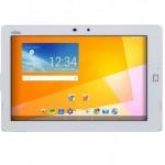 富士通が、SIMフリーのスマートフォン「arrows M02」、タブレット「arrows Tab M01T」を提供を開始