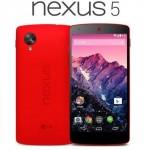 Y!mobileが、スマートフォンNexus 5(EM01L)に「Android 6.0 Marshmallow」へのアップデートを配信開始