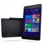 ASUSが、予想価格約32,000円の8.9型2-in-1のタブレット「TransBook T90Chi」を発売