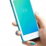 UPQ(アップ・キュー)が、1万5984円で、SIMロックフリーのAndroidスマートフォン「UPQ Phone A01X」を発売