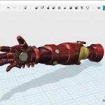 機械、建築など、フリーの3次元CADソフト を多数紹介する「まとめ」