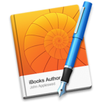 電子書籍の作り方 その2 WORD形式のドキュメントをPDF、ePUB形式の電子書籍を作成する
