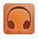 Windowsの重たい「iTunes」を使わずにiPod、iPhone、iPod touch上のデータを管理できるフリーソフト「CopyTrans Manager」