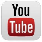 YouTubeが、年内に日本でも有料サービス「YouTube Red」を開始。