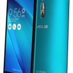 ASUSが、1万9800円のSIMフリースマホ「ZenFone Go」を4月2日に発売すると発表