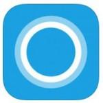 Microsoft社が、会話型パーソナルアシスタント「Cortana」のiOS版/ Android版アプリの提供を開始