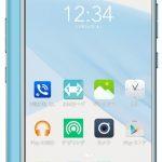 プラスワン・マーケティングが、「FREETEL」ブランドのSIMフリーAndroidスマートフォン「SAMURAI REI(麗)」を販売開始