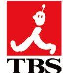 TBSの無料動画配信サービスのアプリ「TBS FREE」のダウンロード数が、6月20日に200万DL(iOS/Androidアプリとも)を超えたと発表