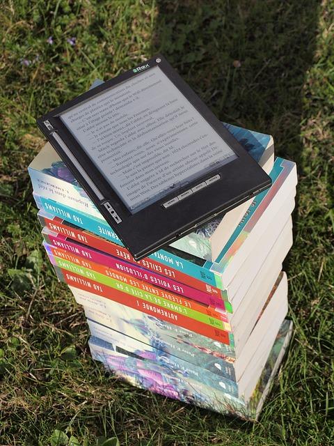 トゥ・ディファクトが、オンライン書店「honto」の電子書籍を閲覧するためのアプリで、新たにMac版の提供を開始