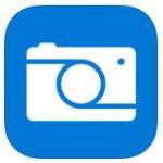 Microsoft社が、インテリジェントな補正機能を備えた iOS版カメラアプリ「Microsoft Pix」をリリース