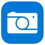 Microsoft社が、無料AIカメラアプリ「Microsoft Pix」に名刺読み取り機能を搭載したと発表