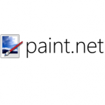 dotPDN LLCが、画像編集ソフト「paint.net」の最新版v4.0.10をリリース