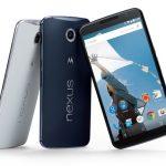 Googleが、OS「Android 7.0 Nougat(ヌガー)」の正式版をリリース