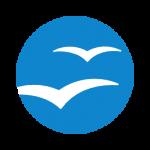The Apache Software Foundationが、オープンソースのオフィス統合環境「Apache OpenOffice」v4.1.5を公開
