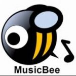 多機能ミュージックプレイヤー「MusicBee」です。