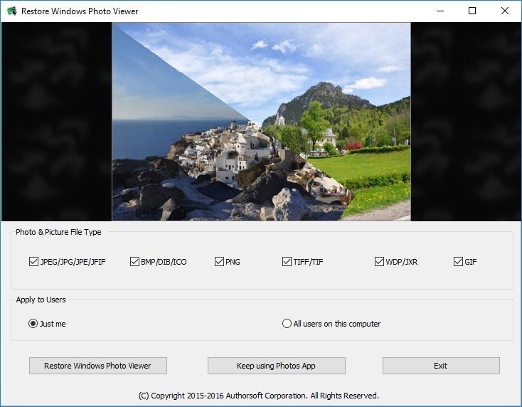 windows 10 企業 版 key