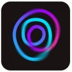 Google、Androidスマートフォン向け新カメラアプリ「Sprayscape」をリリース