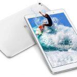 ファーウェイ・ジャパンが、8 インチの新型 Android タブレット「MediaPad T2 8 Pro」を12月9日に国内発売すると発表