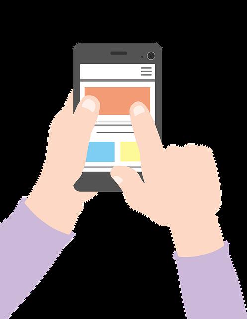 日本通信が、ソフトバンクのSIMロックがかかっているiPhone及びiPad向け格安SIMを使える様になり、2017年3月22日(水)よりサービス開始します。