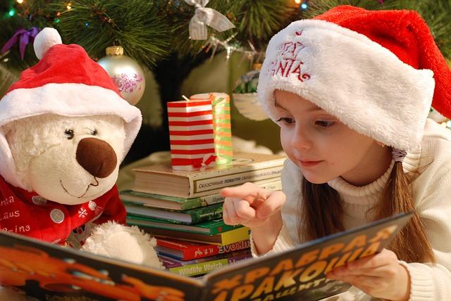 本日は、子供たちに読書習慣の定着を。。。です。