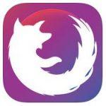Mozillaが、提供しているプライバシーに特化したブラウザー「Firefox Focus」が、27カ国語で利用可能になりました。
