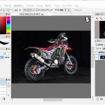 ピージ―エヌが、Windows/Mac 両対応の無償のペイントソフト「FireAlpaca」最新版v1.7.0を公開