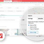 ノルウェーの「Vivaldi Technologies 」が、Webブラウザー「Vivaldi 1.7(ヴィヴァルディ)」をリリース