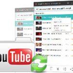 Macで、YouTube動画をダウンロードして、MP3変換に変換する方法