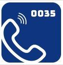 NTTコミュニケーションズが、MVNO 向けに、格安スマホの利用者が低料金で国内通話ができる「OCNでんわ」の「卸」提供を開始すると発表