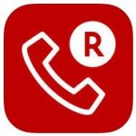 MVNOの携帯電話サービス「イオンモバイル」が、通話定額が5分→「10分かけ放題」に、「持込端末の保証」や「無料スマホ貸出サービス」を7月14日から開始すると発表