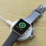 フォーカルポイントが、重さ54gのApple Watch用モバイルバッテリー「TUNEWEAR TUNEMAX for Apple Watch」を発売