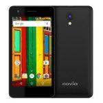 コヴィアが、4.5 インチ画面のAndroid スマートフォン「FLEAZ Que」を発売