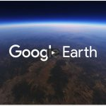 Googleが、「Google Earth」のVR対応版「Google Earth VR」をアップデート