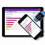 Microsoftが、録音機能を追加したWindows 10向けの「OneNote」アプリの最新版を公開
