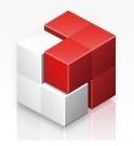 キューブ・ソフトが、無料のPDF作成ソフト「CubePDF 1.0.0RC11」をリリース