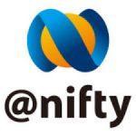 ニフティ(nifty)が、通信量の特に多いユーザーを対象に、固定回線で通信速度制御を実施すると発表