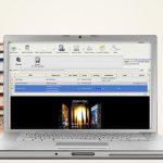 オープンソースの電子書籍管理ツールアプリ「Calibre 3.0」が3年ぶりにアップデート
