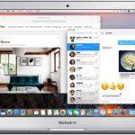 Appleの開発者向けイベント「WWDC17」が開催されましたが、「MacBook Air」が意外な展開を見せました。