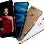 ファーウェイが、SIMフリーのスマートフォン「HUAWEI P10 Plus」、「HUAWEI P10」、「HUAWEI P10 lite」、スマートウォッチ「HUAWEI WATCH 2」を発表