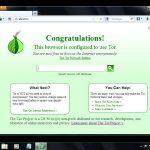 Tor が、匿名性に特化したWebブラウザー「Tor Browser 7.0」をリリース