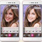 ASUSが、エントリー向け5インチSIMフリースマートフォン「ZenFone Live」を発売