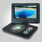 サンコーが、HDD/SSDを内蔵ドライブとしてセットできるメディアプレーヤーを発売
