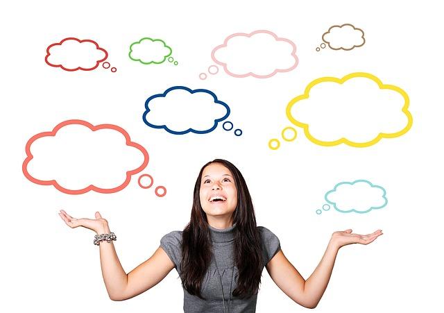 何年たっても仕事のできない「ADHD」女子社員。。本人、無自覚、ずっと放置されてきていますが、今更ですが、会社としては、どう扱うべきなのでしょうか?