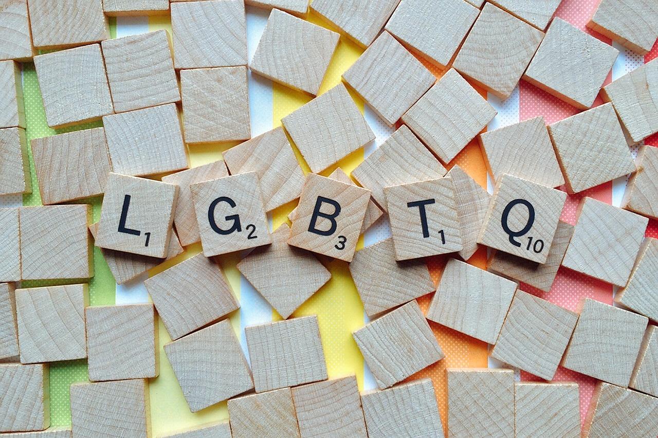 【ちょっと、この記事が面白い】日本人はなぜ「男脳・女脳」に固執するのか 「LGBTQ」の時代がやってきた!Qって何?  LGBTQの最後の「Q」ってなんでしょうか?