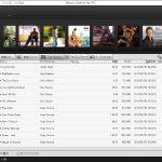 Sonyが、「Media Go」後継、ウォークマンやオーディオ機器向けのWindows用音楽ファイル管理/再生アプリ「Sony | Music Center for PC」の無料提供を開始したので、ダウンロードして使ってみましょう。