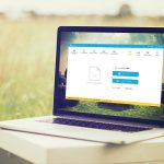 「EaseUS」が、フリーのイメージバックアップソフト「EaseUS Todo Backup Free」の最新版v10.6 を公開