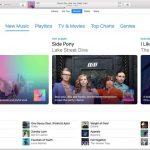 Appleが、「Mac」と「Windows」の「iTunes 12.7」をリリース