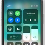 「iPhone 6 Plus」を「iOS 11」にアップデートしてみた。