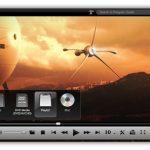 コーレル(株)が、DVD/Blu-rayプレイヤー「WinDVD Pro」の無料体験版「WinDVD Preview」を公開